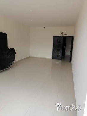 Apartments in Bchamoun - شقة جديدة في بشامون المدارس للبيع