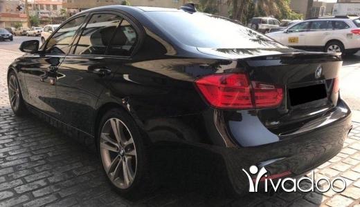 BMW in Beirut City - Bmw