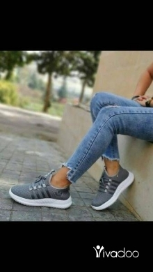 Clothes, Footwear & Accessories in Beirut City - بوط بناتي