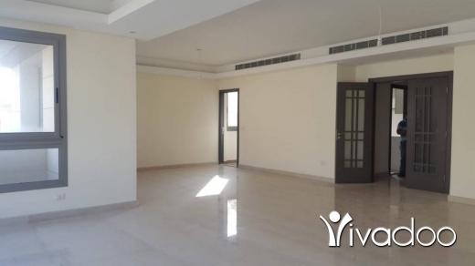Apartments in sakiet al-janzeer - شقة للبيع في ساقية الجنزير