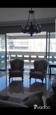 Duplex in Mastaba - دوبلكس للإيجار في وطى المصيطبة