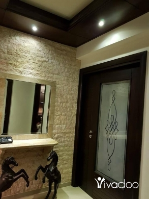 Apartments in Beirut City - للبيع شقة ١٧٠ م في بلونة مميزة جدا شك مصرفي كامل تل 71654955