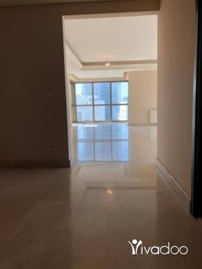Apartments in Beirut City - 81758769 واتس اب عجاج للعقارات للمزيد من العقارات زيارة صفحة حسين عجاج للعقارات
