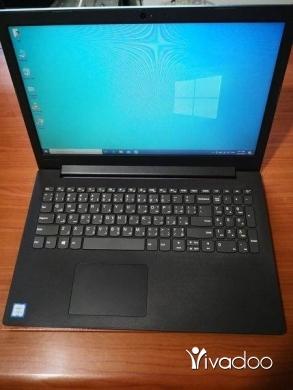 Computers & Software in Jbeil - لاب توب لينوفو