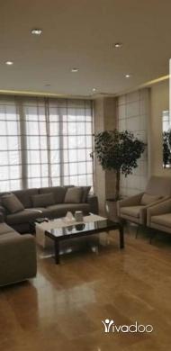 Apartments in Sodeco - شقة للبيع في راس النبع
