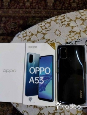 Phones, Mobile Phones & Telecoms in Beirut City - Oppo A35