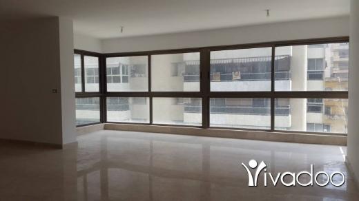 Apartments in Mastaba - للبيع شقة في المصيطبة