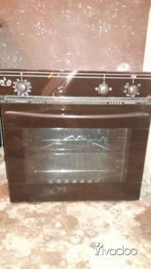 Appliances in Choueifat - غاز وفرن اونكستريه