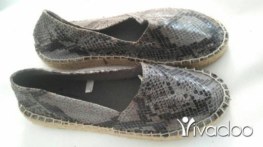 Clothes, Footwear & Accessories in Abdul Latif El Bissar - بضاعة اوروبية