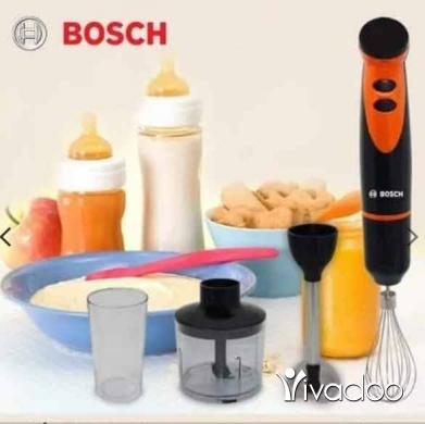 Appliances in Bourj el Barajneh - Hand Blender