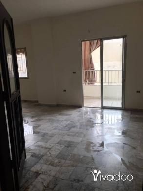 Apartments in Haret Hreik - شقة في بئر العبد قرب محطة دياب