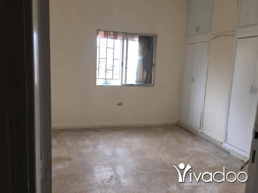 Apartments in Haret Hreik - Appartment For Sale