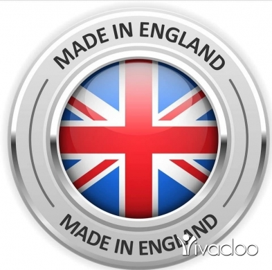 Appliances in Beirut City - Kenwood Made in England
