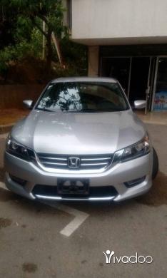 Honda in Baabda - Honda