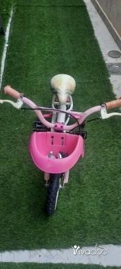 Baby & Kids Stuff in Dbayeh - mini bicycle