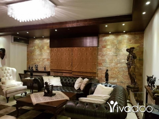 Apartments in Beirut City - للبيع شقة فخمة جدا مميزة في بلونة