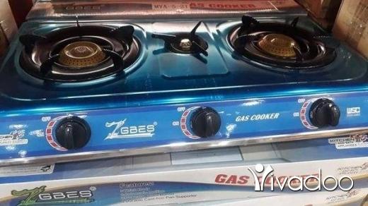 Appliances in Bourj el Barajneh - غاز ٣ عيون