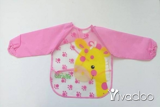 Clothes, Footwear & Accessories in Beirut City - Baby bibs
