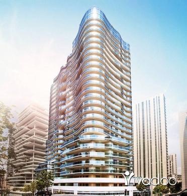 Land in Beirut City - Real estate