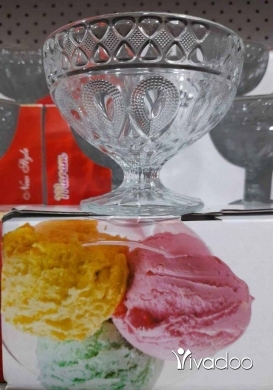 Food & Drink in Sour - كاسات بوظة