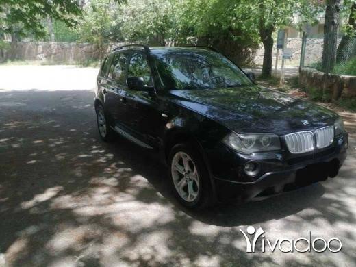 BMW in Aley - Bmw x3