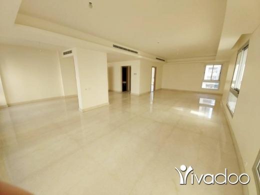 Apartments in tallet al-khayat - A 230 m2 apartment for sale in Tallet el khayat - PRIME LOCATION