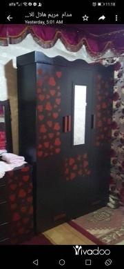 Home & Garden in Saida - غرفه نوم كامله السعر مليون و٩٠٠ الف