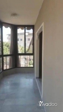 Apartments in Ain Anoub - شقة للايجار في بشامون