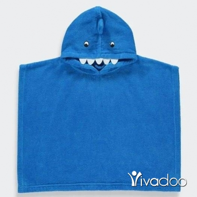 Clothes, Footwear & Accessories in Beirut City - Kids Shark