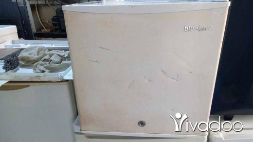 Appliances in Aramoun - برادات مكتبيه للبيع