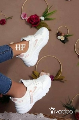 Clothes, Footwear & Accessories in Beirut City - Couquette Made in Vietnam High Quality