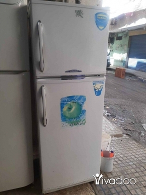Appliances in Berj Hammoud - براد هوا