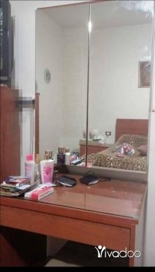 Home & Garden in Achrafieh - bedroom closet