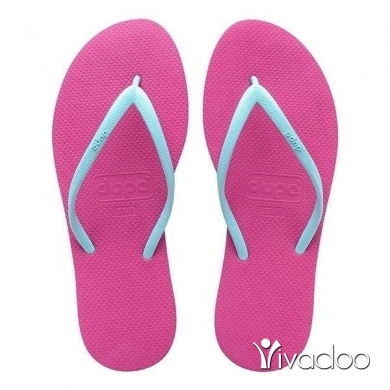 Clothes, Footwear & Accessories in Beirut City - dupe flipflop