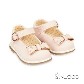 Clothes, Footwear & Accessories in Beirut City - Mothercare UK