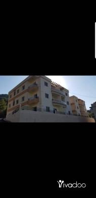 Apartments in ainab - شقه في عيناب ٣ نوم جديده مفروزه للبيع