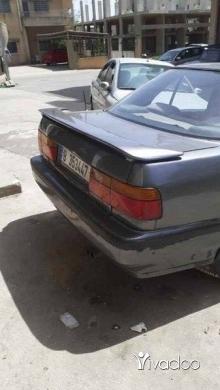 Honda in Zahleh - honda modell 1991
