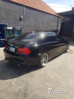 BMW in Bir Hassan - الدبيه الشوف