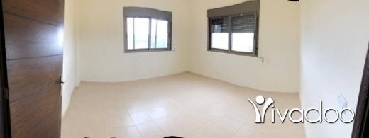 Half floor in Haret Saida - شقه للبيع صيدا