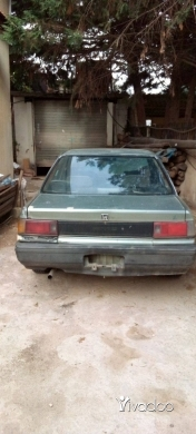 Honda in Rayak - honda civic for sale
