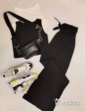 Clothes, Footwear & Accessories in Beirut City - قماش تركي باب اول صناعة وطنية