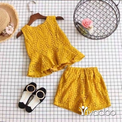 Clothes, Footwear & Accessories in Jounieh - Set