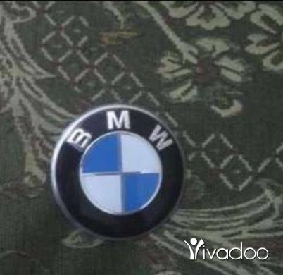 Car Parts & Accessories in Achrafieh - طبة غطا موتر bmw