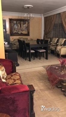 Apartments in Hadeth - شقة للبيع في الصفير