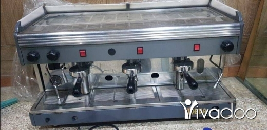 Other Goods in Bednayel - espresso coffe machine