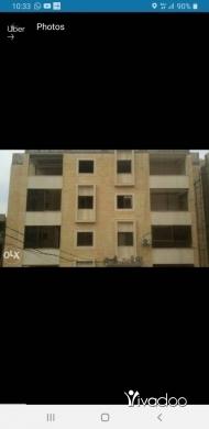 Apartments in Khalde - شقه للبيع