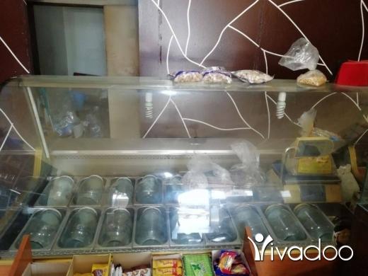 Other Goods in Deir el-Zahrani - سخان بزورات في دير الزهراني قضاء النبطيه