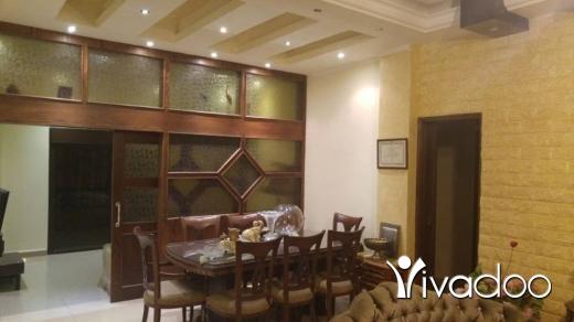 Apartments in Hadeth - للراغبين بتملك شقة في الحدث