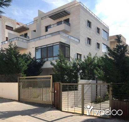 Duplex in Saida - 420m2 Triplex in Majdelyoun - تريبلكس مجدليون 420 مم