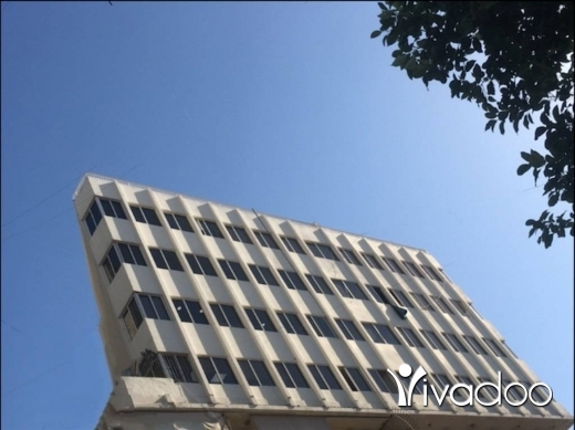 Office Space in Saida - Office for Sale in Saida - مكاتب للبيع في صيدا - شارع رياض الصلح